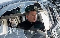 007 スペクター 200.jpg