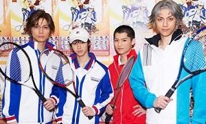 ミュージカル テニスの王子様.jpg