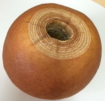 リンゴクーヘン3.jpg