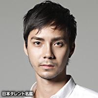 中野裕太.jpg