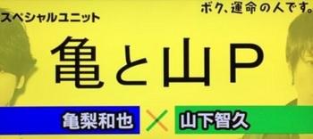 亀と山P.jpg