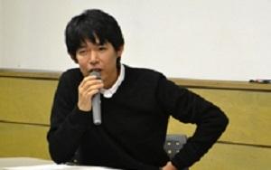 坂元裕二.jpg