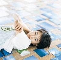 夏のモンタージュ.jpg