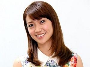 大島優子.jpg
