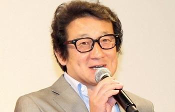 水田伸生氏.jpg