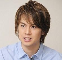 浦井健治2.JPG