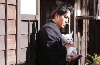 猫侍2.jpg