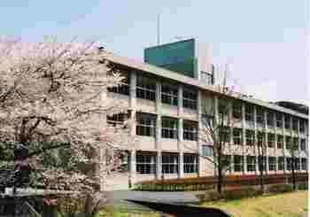 田沼高校.jpg