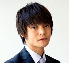 窪田正孝.jpg