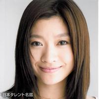篠原涼子.jpg