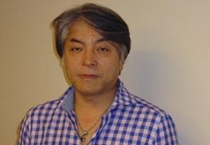 西谷弘.JPG