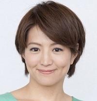 赤江珠緒.jpg