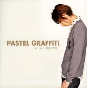 PASTEL GRAFFITI.jpg