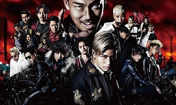 HiGH&LOW THE MOVIE1.jpg