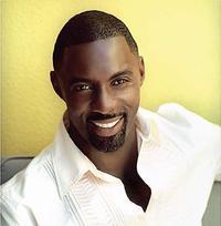 Idris Elba.jpg