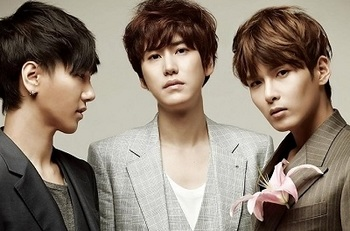 Super Junior-K.R.Y..jpg